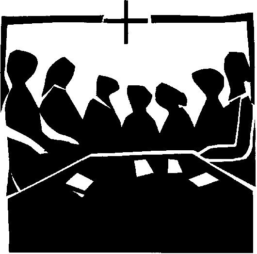 Kirchenvorstand