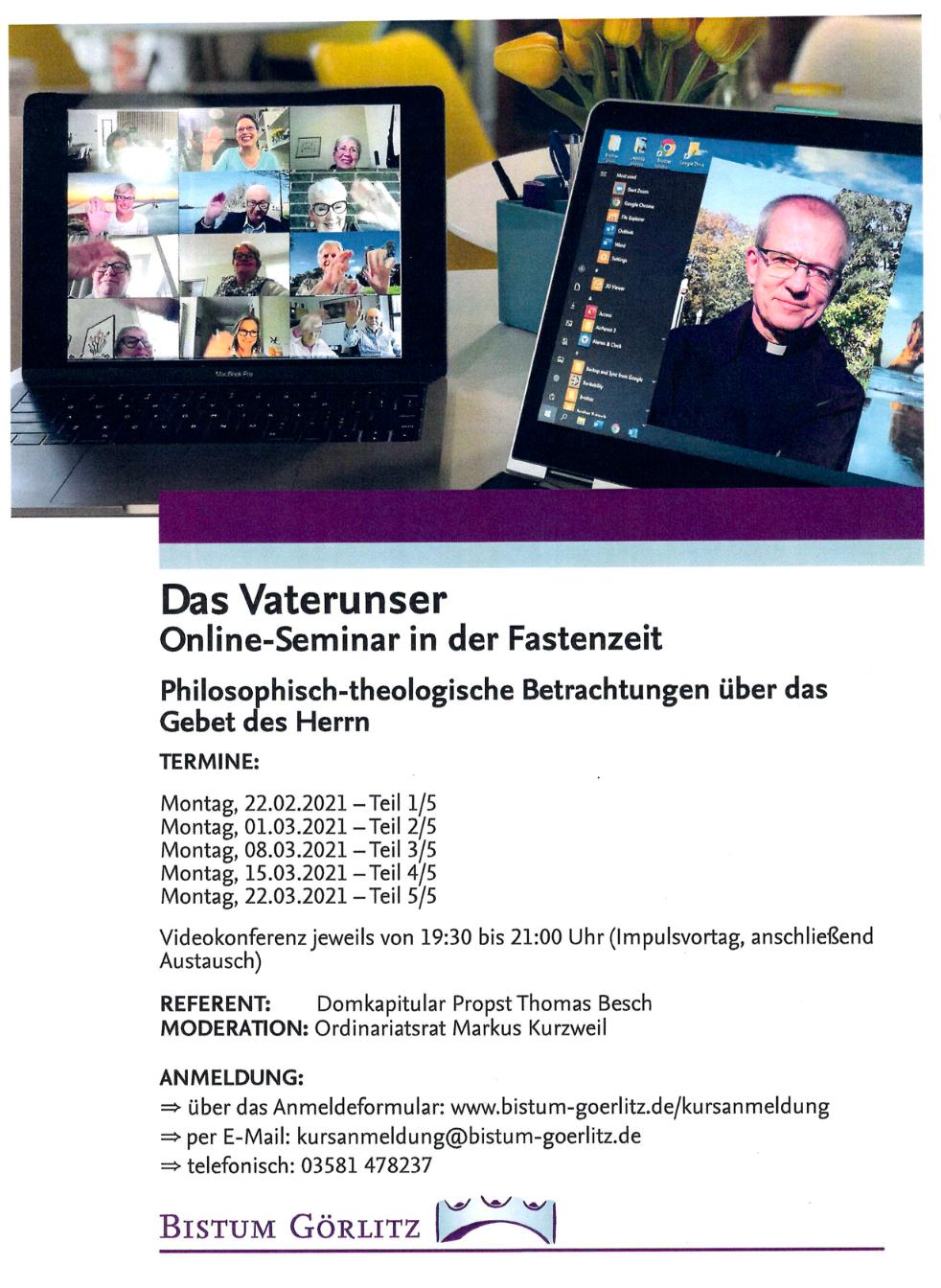 2021-02-22-Seminar Vater unser